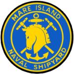 MINS-Logo-Square